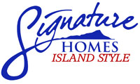 Signature Homes Island Style On Oahu Hawaii